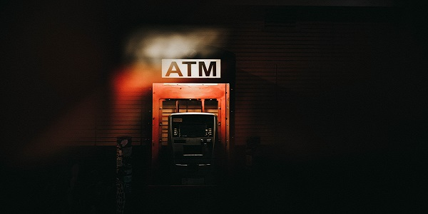 Penalty Rs. 10,000 on ATMs soon, for non-replenishment with cash