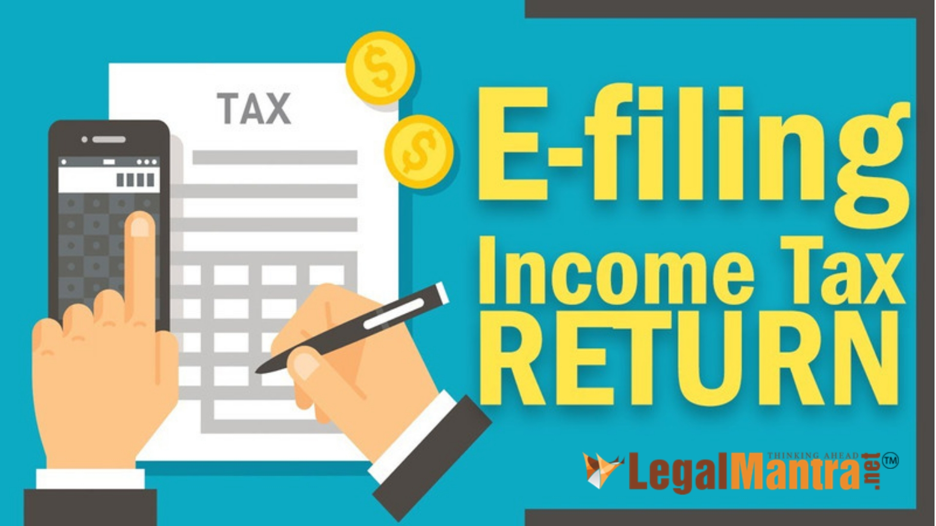 sec 154 of income tax act