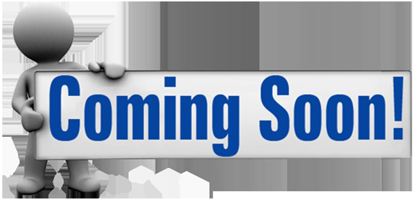comming-soon